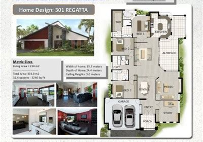av jennings house designs av jennings home floor plans home plan