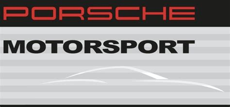 porsche usa logo mark webber intensive pre season preparations with the