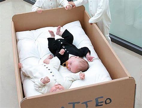 baby dies in crib baby dies in crib after 8 days henderson