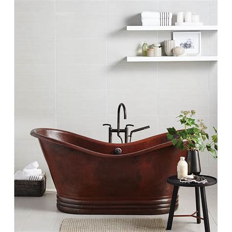 tin bathtubs for sale bathtubs idea extraordinary metal bathtubs old metal