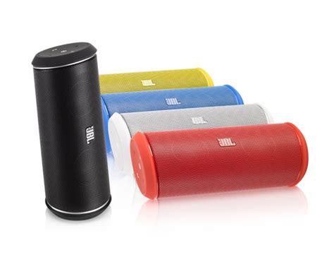 Speaker Jbl Flip 2 Original Black jbl portable speaker flip 2 portable wireless stereo