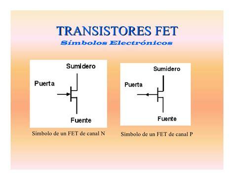 diferencia entre transistor bjt y fet self bias resistor lyrics 28 images electronic integrated circuit 28 images electronic self
