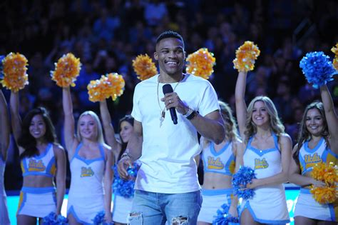 okc thunder fan shop okc thunder fans guide to the ncaa tournament midwest page 3