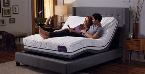 serta adjustable bases which fits your needs best mattress