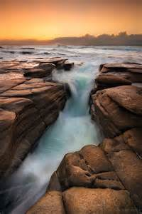 Landscape Photography Qld Queensland Ben Messina Landscape And Nature Photography
