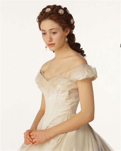 opera hair styl christine daae think of me quot dress love the star hair
