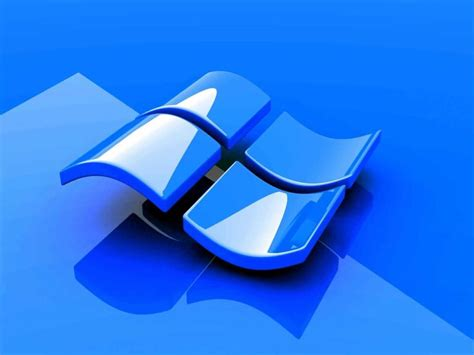 imagenes para fondo de pantalla xp cristal xp fondos de pantalla gratis