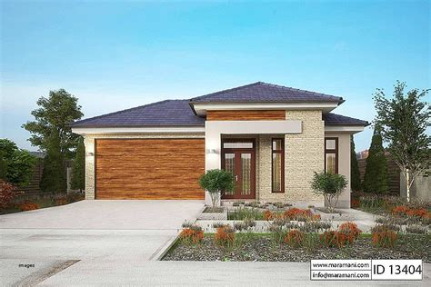 economic house plans south africa house plan luxury economic house plans south africa economic house plans south