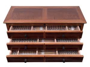 How To Build A Cigar Humidor Cabinet Humidor Cabinet Plans Free Cabinets Matttroy