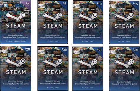 Steam Wallet Idr 45000 new steam wallet code kurs rupiah authorized eclubstore 171 171 171