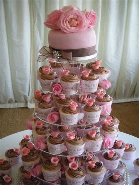 Wedding Cupcake by Wedding Cupcakes On Wedding Cupcakes Cupcake