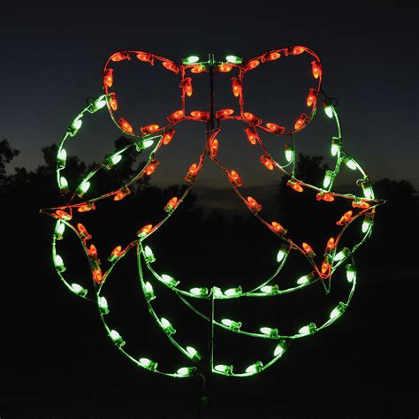 solar outside christmas lights mesmerizing outdoor solar lights that will amaze you