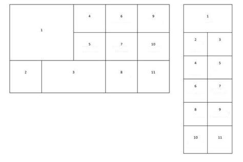 grid layout using bootstrap how to design a custom grid using bootstrap 3 grid system