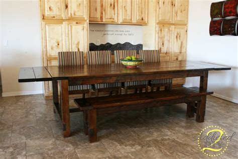 Large Farm Style Dining Table Large Farmhouse Dining Table High Quality Interior Exterior Design