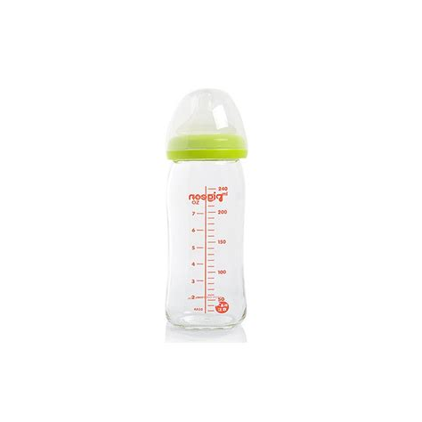 Pigeon Botol Wide Neck 240 Ml pigeon glass bottles baby outlet philippines