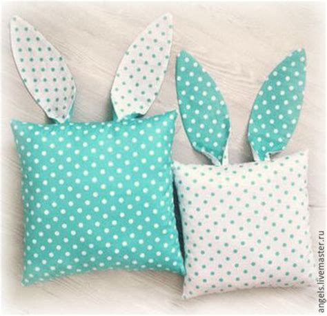 Pp Pillow Bantal Supreme 1752 best images about fabric dolls and animals on dolls toys and plush