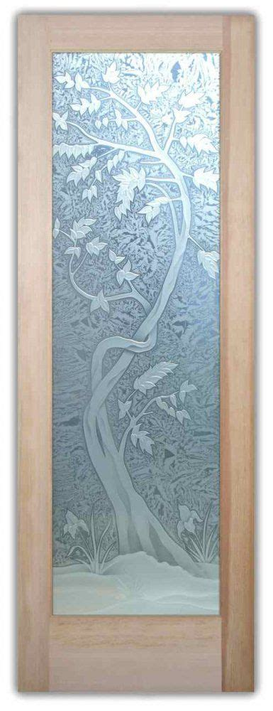 Interior Doors With Frosted Glass Inserts 17 Best Ideas About Frosted Glass Interior Doors On Office Doors Doors