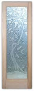 Decorative Etched Glass Interior Doors 17 Best Ideas About Frosted Glass Interior Doors On Office Doors Doors