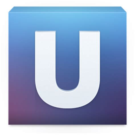 ustream apk free ustream apk for windows 8 android apk apps for windows 8