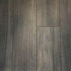 beautiful Laminate Flooring Under Kitchen Cabinets #1: L0212BruceLaminateReserveCollectionBlackForest8mmthickx4_72inchwide30yrwarranty.jpg