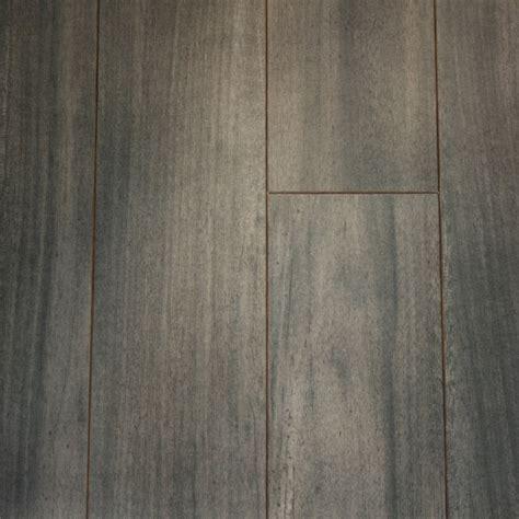 Laminate Flooring: Bruce Black Forest Laminate Flooring