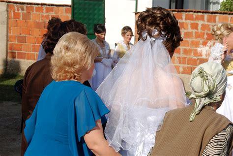 Albanian Wedding – Albanian Language and Literature: Albanian Wedding