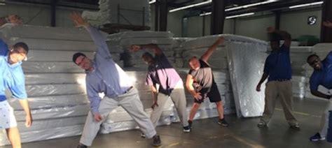 futon factory maurice mattress factory shares sharp safety message 171 isssource