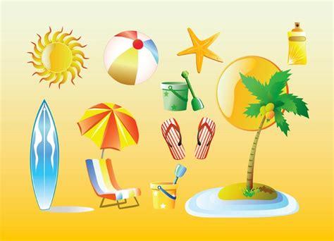 clipart vacanze vacanze estive grafica clip clipart gratis