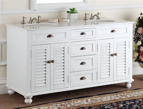 66 inch bathroom vanity 66 inch double sink bathroom vanity furniture ideas for
