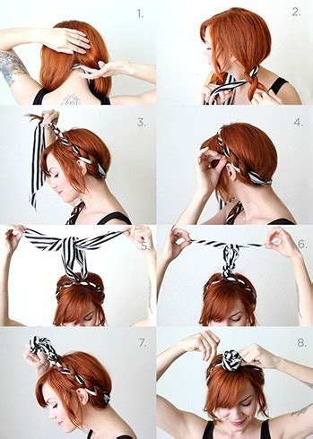 step by step vintage hair step by step retro hairstyles guide to that vintage hair
