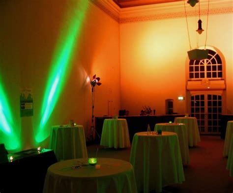 Beleuchtung Veranstaltung by Beleuchtung Veranstaltung Glas Pendelleuchte Modern