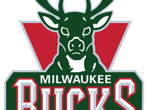 bucks brand milwaukee bucks logo 171 logos of brands