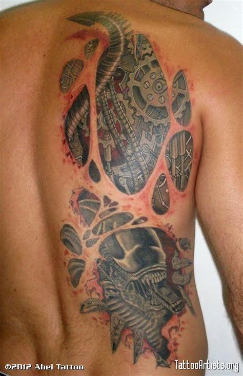 skin design tattoo prices skin ripping biomechanical related keywords skin