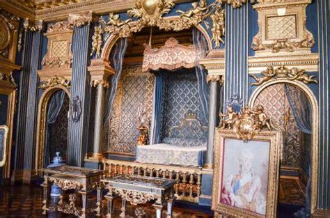 Drottningholm Palace Interior by Inside Picture Of Drottningholm Palace Stockholm Tripadvisor