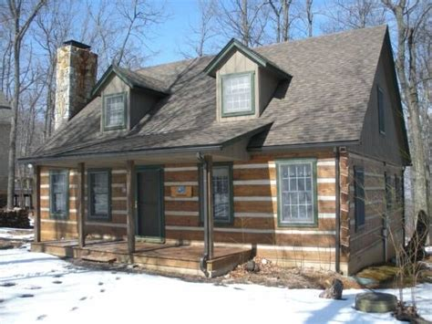 Wintergreen Resort Cabin Rentals by Book This Weekend Due To Last Minute Vrbo