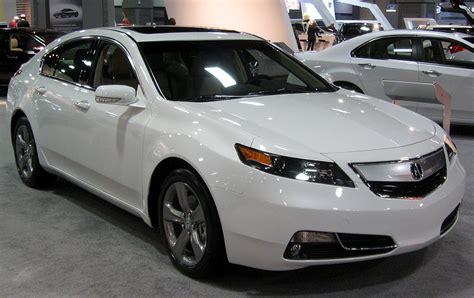 all car manuals free 2012 acura tl electronic valve timing 2012 acura tl sh awd w advance package sedan 3 7l v6 awd auto