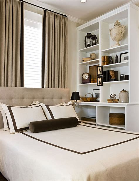 making the most of small spaces how to make the most of small bedroom spaces home bunch