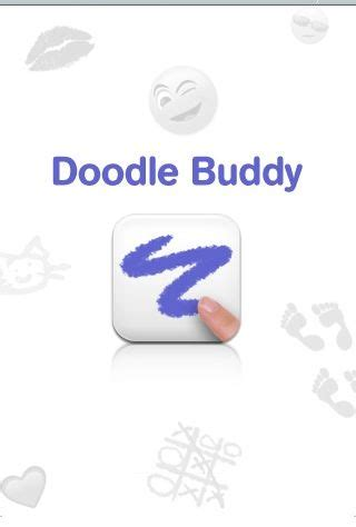 doodle buddy how to draw with friend the best educational apps for