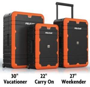 pelican progear elite luggage    philly case