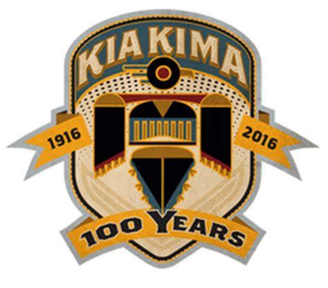 Kia Kima Scout Reservation Kia Kima Scout Reservation Kia Kima Scout Reservation Home