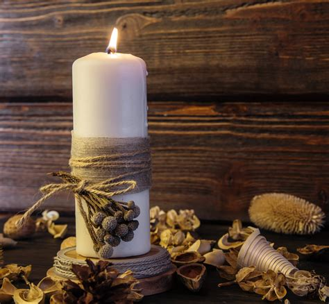 Best Scented Candles For Fall by 10 Best Fall Scented Candles At Bath And Works