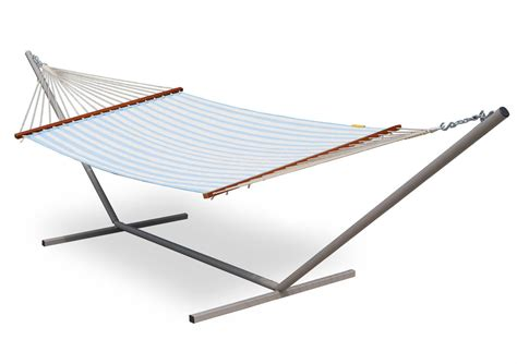 deck set hammock and stand set xl hammock heaven