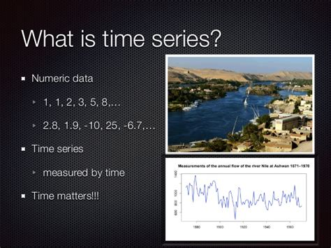 Time Series Financial Market Forecasting 1 financial time series concept and forecast dsth meetup 2