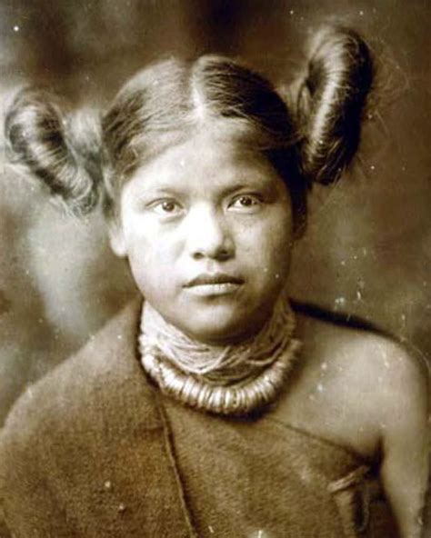 american indian native american hairstyle native american women hairstyles hairstylegalleries com