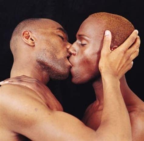 Penes Y Fotos Gay Newhairstylesformen Com