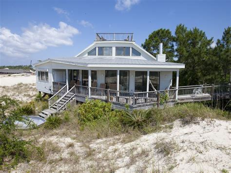 Quot Can You See Me Now Quot Dauphin Island Al Vrbo Dauphin Island Alabama House Rentals