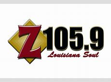 Tickets for The Z105.9 Easter Jam in Opelousas from ShowClix Z105