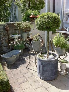 Garten Und Landschaftsbau In Der Nähe by Annabelle Und Gr 228 Ser Sch 246 Ne Kombination Schneiderines
