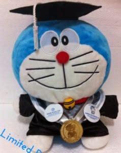 Boneka Wisuda Di Yogyakarta jual boneka wisuda jakarta hadiah wisuda jakarta murah