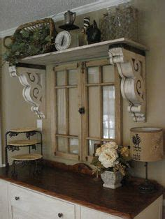 big photo database of corbels used in interiors kitchens 1000 images about corbels on pinterest repurposed